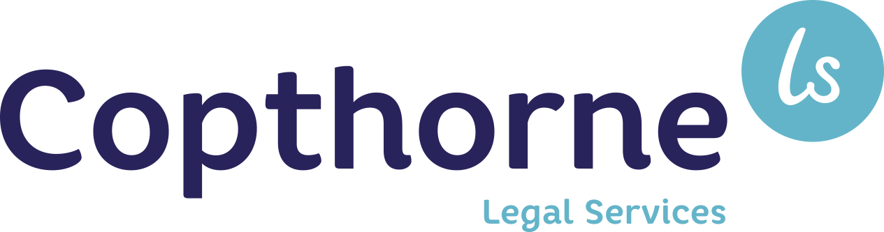 Copthorne Legal Services