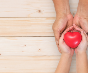 Leaving money to charity – what are the options?