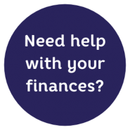 need-help-with-your-finances